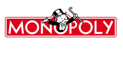 Monopoly • Play Monopoly Online Game for Free Unblocked
