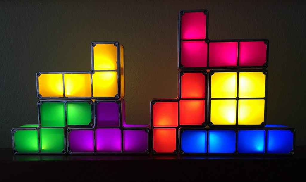 Tetris Play Tetris Classic Online For Free Unblocked