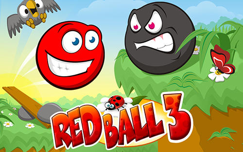 Red-Ball-3-Play-Red-Ball-Games-Unblocked-Online-for-Free