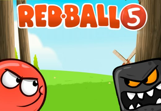 Red-Ball-5-•-Play-Red-Ball-Games-Unblocked-Online-for-Free