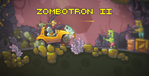 Zombotron-2-•-Play-Zombotron-Games-Unblocked-Online-for-Free