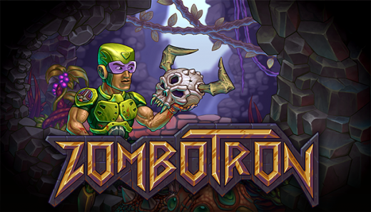 Zombotron-4-•-Play-Zombotron-Games-Unblocked-Online-for-Free