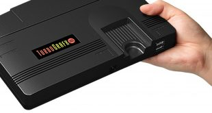 Best TurboGrafx-16 Games Review